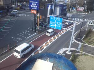 zushishi-sakurayama-n-shikichi-keikan-kakunin5.jpg
