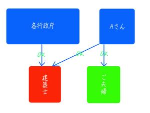 hayama-kamiyamaguchi-kyoka2.jpg