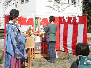 hayamamachi-horiuchi-s-k-jichinsai2.jpg