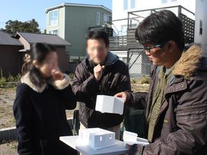 hayamamachi-horiuchi-s-k-jichinsai5.jpg