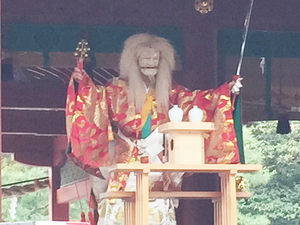 kamakura-hachimanguu-2016-2.jpg