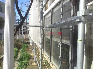 aichi-chiryuheater-jikken-house-shisatsu3.jpg