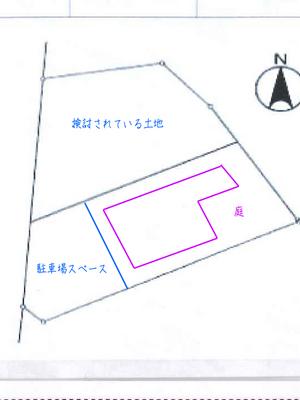 hayama-isshiki-tochi-sagashi-kentou5.jpg