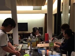 hayamamachi-shimoyamaguchi-s-party-houkoku10.jpg