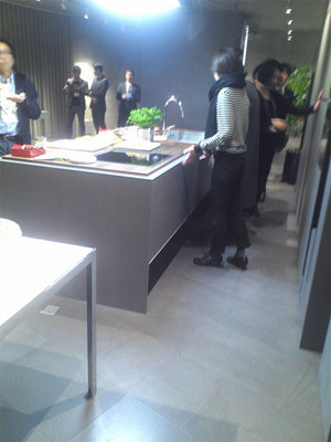 linea-talara-showroom-open.jpg