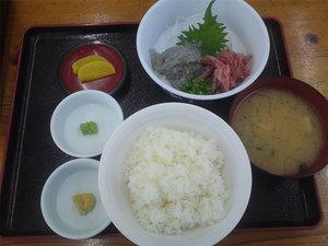 ogawa-uogashi-shokudou3.jpg