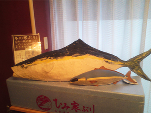 toyama-meisan-sushi-sashimi4.jpg