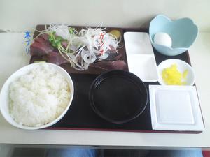 zushi-kotsubo-yuuki-shokudou-kanburi-katsuo2.jpg