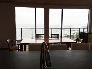 SUUMO注文住宅神奈川で建てるに取材を受けました!葉山町下山口『Success Ai,s Residence』