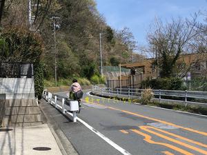 hayamamachi-nagae-tochi-sagashi-kawanai2.jpg