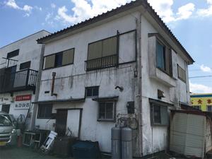 miurashi-jyougashima-reform-renovation-soudan2.jpg