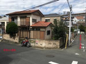 yokohamashi-asahiku-nakazawa-t-tochi2.jpg