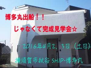完成見学会情報更新!|横須賀市の別荘地 秋谷に建つ海前の家☆