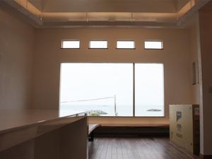 yokosukashi-akiya-ship-hakatamaru-ohikiwatashi8.jpg