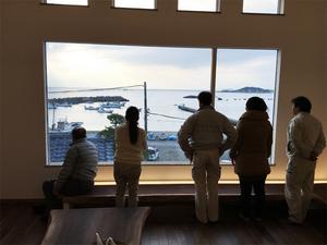 yokosukashi-akiya-ship-hakatamaru-ohikiwatashi9.jpg