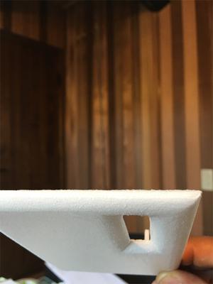 zushishi-sakurayama-plaim9-3.jpg