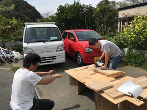 hayamamachi-horiuchi-o-seshu-zousaku-desk11.jpg