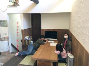 hayamamachi-horiuchi-o-seshu-zousaku-desk2.jpg