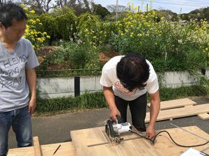 hayamamachi-horiuchi-o-seshu-zousaku-desk7.jpg