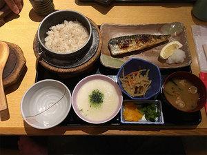 nakao-yokohama-rizap25.jpg