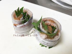 natsu-tachiuo-n-resipi4.jpg