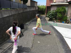 横須賀市秋谷『SHIP-博多丸』注文住宅 神奈川で建てるに取材を受けました!
