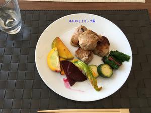 yokosukashi-akiya-ship-hakatamaru-i-shuzai6.jpg