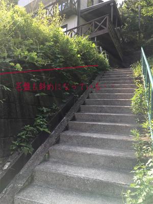 yokosukashi-nagase-y-umimie-ie-shikichi-chousa2.jpg
