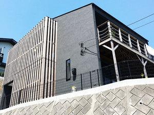 横須賀市野比女性建築家の建てた家メンテ|アイロンを使った無垢材の傷補修方法