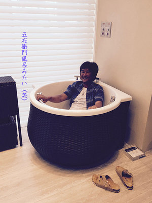grohe-showroom-minamiaoyama-zushi-hayama-sekkei-sekousha10.jpg