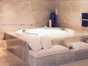 grohe-showroom-minamiaoyama-zushi-hayama-sekkei-sekousha11.jpg