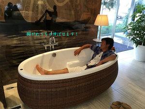 grohe-showroom-minamiaoyama-zushi-hayama-sekkei-sekousha9.jpg