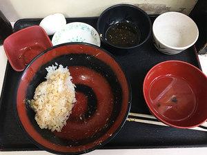 zushi-kotsubo-yuuki-shokudou-katsuo-aburidon4.jpg
