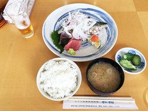 miurashi-matuwa-saba-matuwa9.jpg