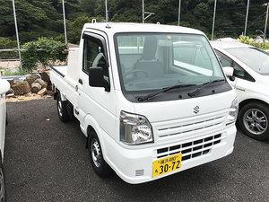 nakao-keitora-buror-kaikae2.jpg