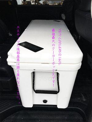 sagamiwan-kihadamaguro-hayama-taizoumaru-get10.jpg