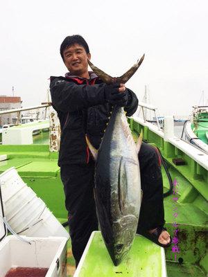 sagamiwan-kihadamaguro-hayama-taizoumaru-get7.jpg