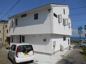 横須賀市長沢|毎日Resortしたい家お引き渡し☆