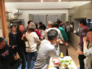 hayama-maguro-party5.jpg