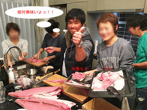 hayama-maguro-party6.jpg