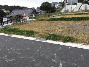 hills-shonan-ootsu-tochi-sagashi4.jpg
