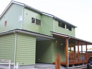 yokohamashi-kanazawaku-kamariya-k-k-ohikiwatashi.jpg