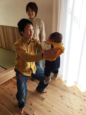miurashi-hasseimachi-wada-m-kouzou-kengaku6.jpg