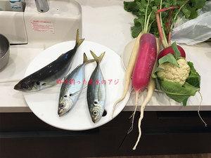miurashi-misakimachi-k-suumo-shuzai4.jpg