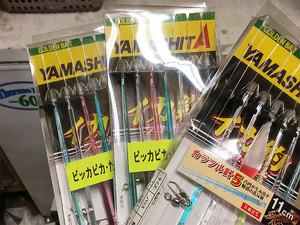sagamiwan-thigasakioki-birutsuri9.jpg