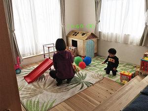 hayama-ie-kengaku-owner5.jpg