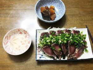 katsuo-myoujin-suisan4.jpg