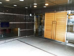 東京都目黒のマンションリノベーションプランニング開始☆
