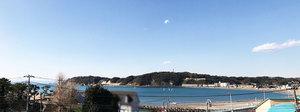 zushishi-sakurayama-i-complete-ibent2.jpg