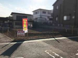 横浜市旭区の土地探し|復数候補の選び方